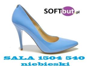 10e789ee4bf4 SALA - Strona 1 - SOFTBUT